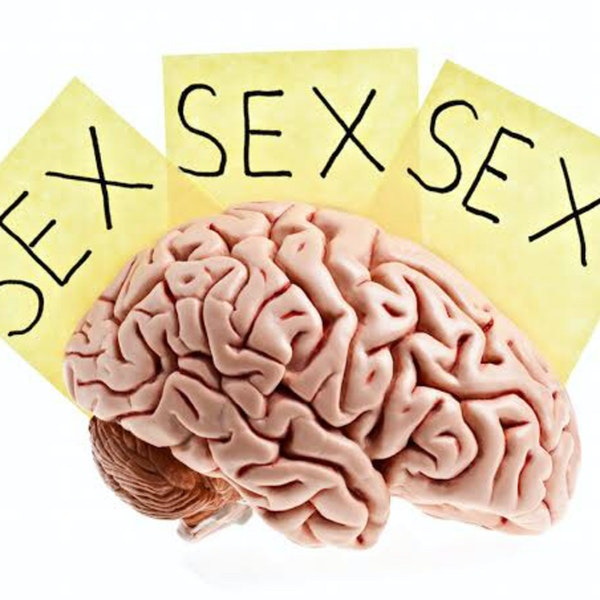 The boys get candid: mental health and sex