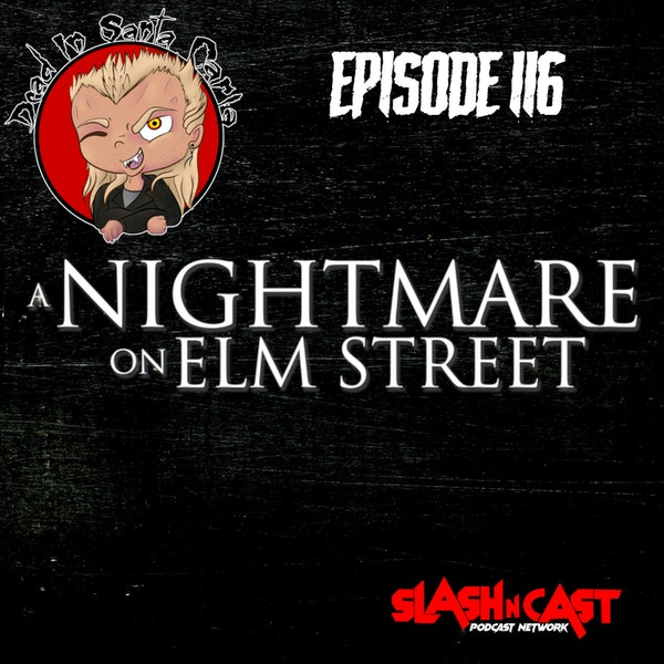 E116. A Nightmare on Elm Street (2010) | Discussion/Review