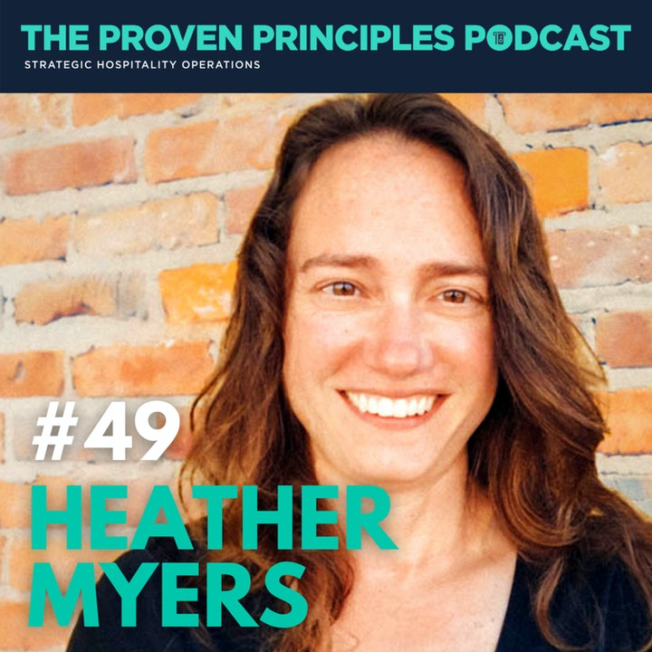 How to Find & Hire the Right Hotel Staff: Heather Myers, Traitify