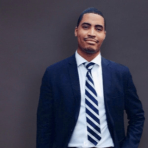 New Way for Artists to Share their Music: MusicBreakr Co-Founders Anthony & Ameer Brown