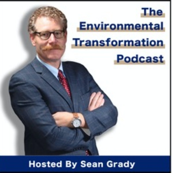 Interview with GHD's Dr. Ryan Thomas about PFAS Remediation Technologies and regulatory updates. Image