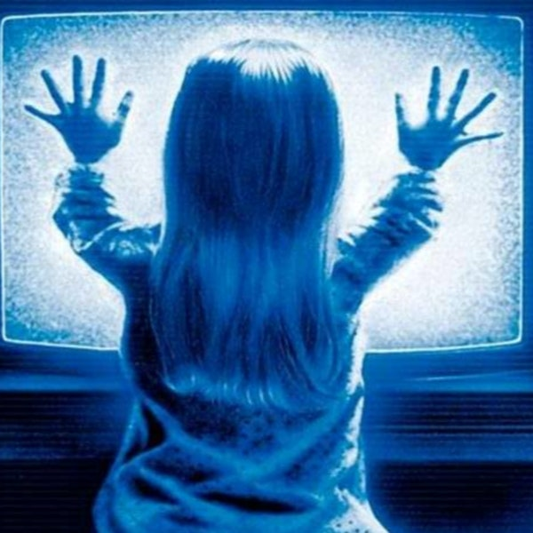 Our Sixth Client - Television Vs. Movies