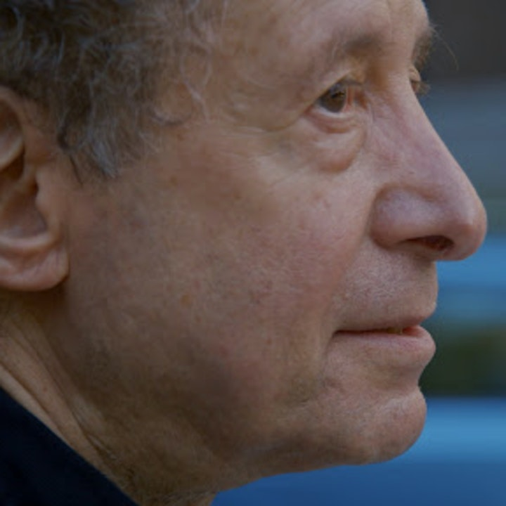 Season 2: Client 26 - Are Dogs Dog's Best Friend? w/the astounding Howard Bloom