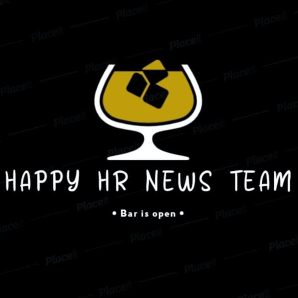 Season 2: Motivational Office Retreat - The Pizza Show w/the Happy Hour News Team