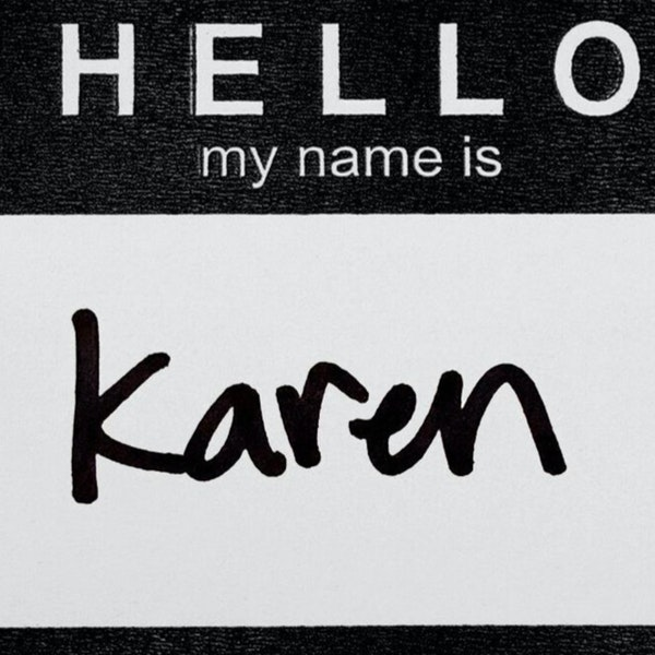 Season 2: Client 32 - The Customer Is Always Karen w/Brendan, Greg and Matt