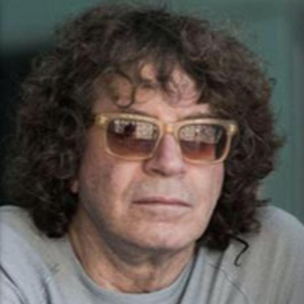 Season 2: Client 35 - When Rock And Roll Became Muzak w/film maestro Randy Edelman