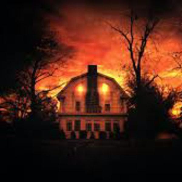 Cursed Movie Sets Image