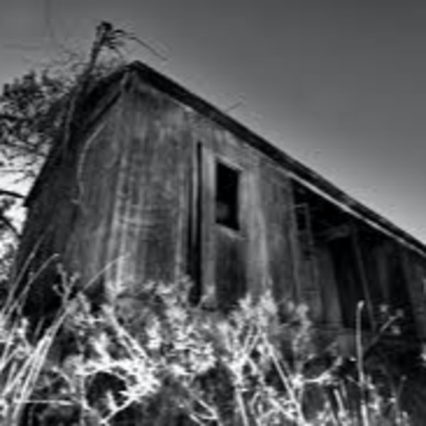 Arizona Urban Legends and Other Creepy Tales Image