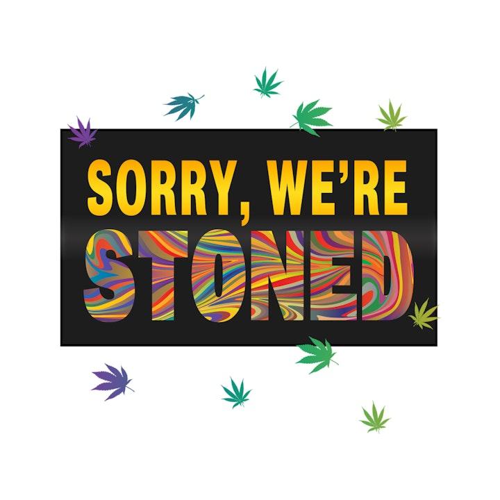 #78 Why We Should Legalise Cannabis - KC Murdock