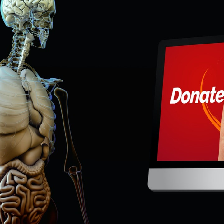 #92 Organ Transplants from People that Died from the Vax - Mindwars Meets Awakening