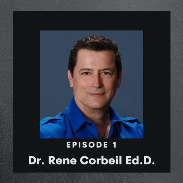 Episode 01: Remote Learning in The Times of COVID-19