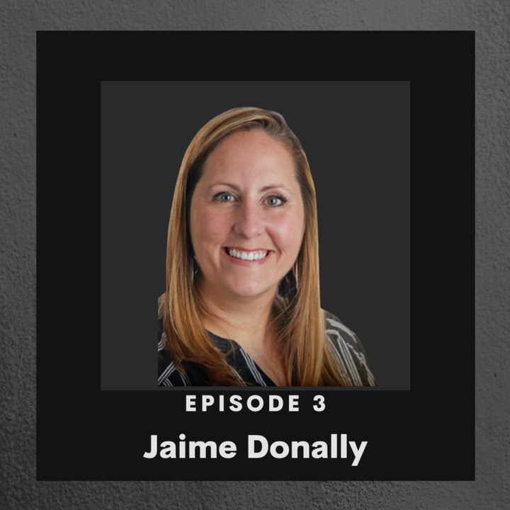 Episode 03: Remote Learning with Augmented & Virtual Reality