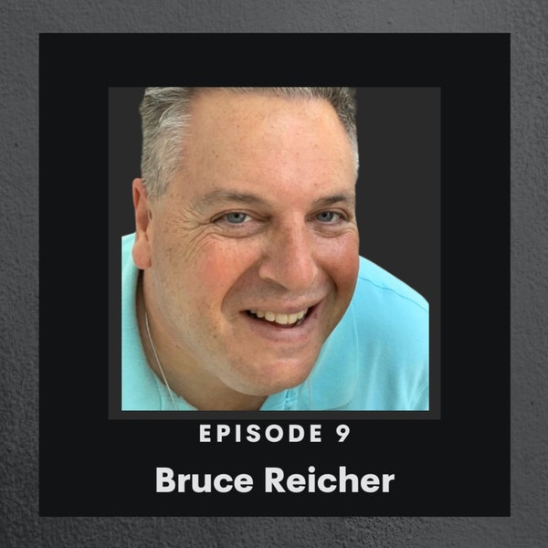 Episode 09: Video Creation for Remote Learning