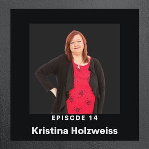 Episode 14: Ways That Children Can Make a Difference, Tech Tools, and Libraries with Kristina Holzweiss