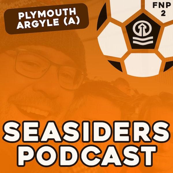 Preview : Plymouth Argyle (a)