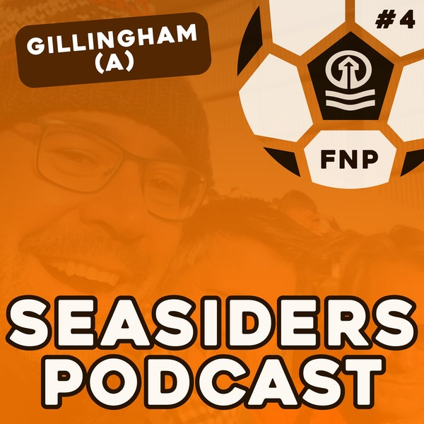 Preview : Gillingham (a) Image