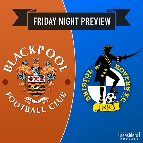 Bristol Rovers preview and play-off stuff Image