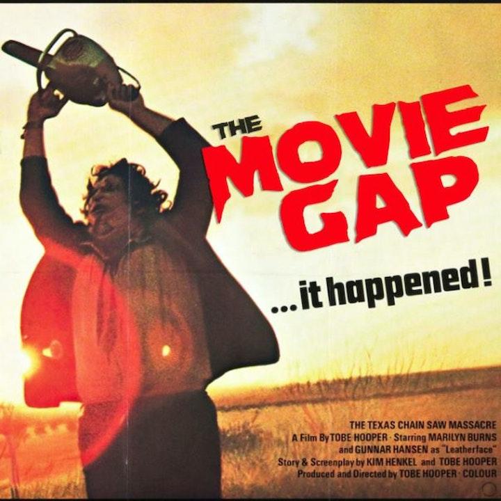 Head Cheese: Texas Chainsaw Massacre pt 2