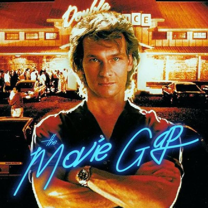 No One Wins A Fight: Roadhouse