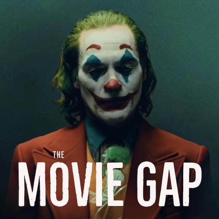 That's Life: Joker