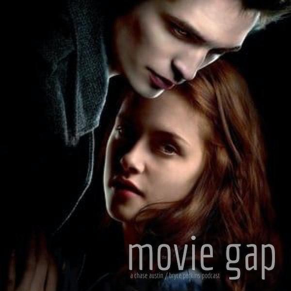Say It. Vampire: Twilight