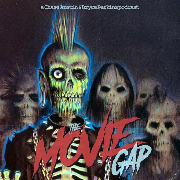 More Brains!: Return of the Living Dead
