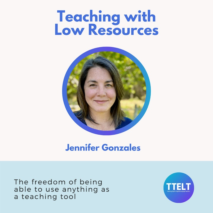 40.0 The Independent Teacher: Strategies for Teaching in Low Resource Environments