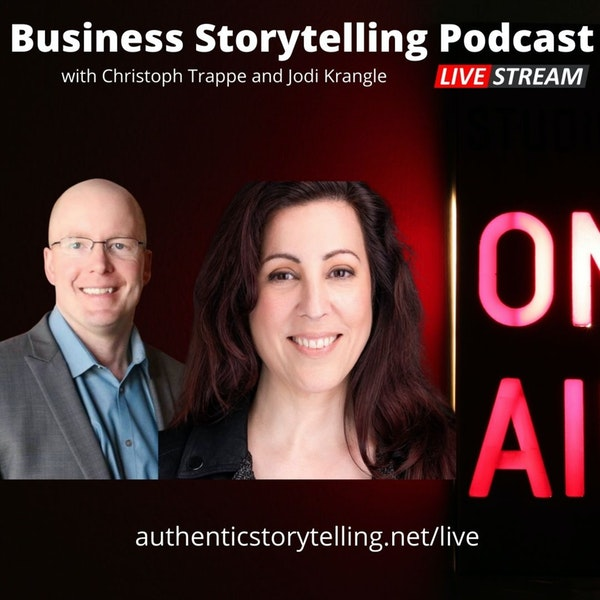 368: Are you doing audio branding correctly? Image
