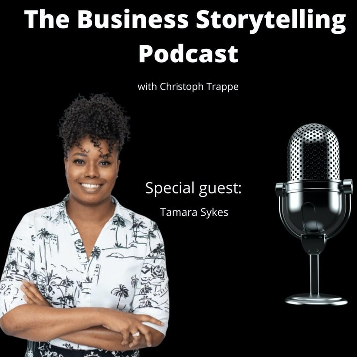 377: Why Being Specific Is The Key to Great Content