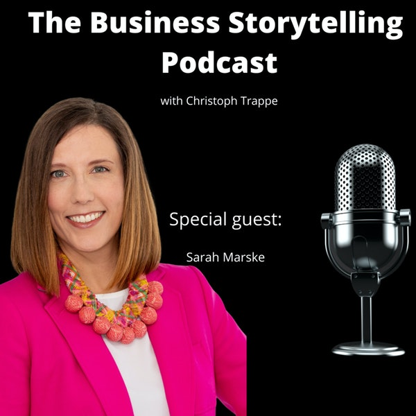384: Are you doing multicultural marketing correctly? Image