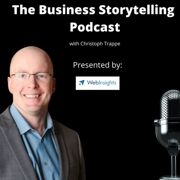 380: Expert panel: How to win with account-based marketing Image