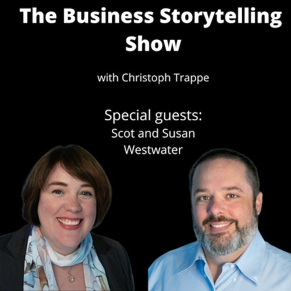 401: Understand how people use voice to inform your brand strategy Image