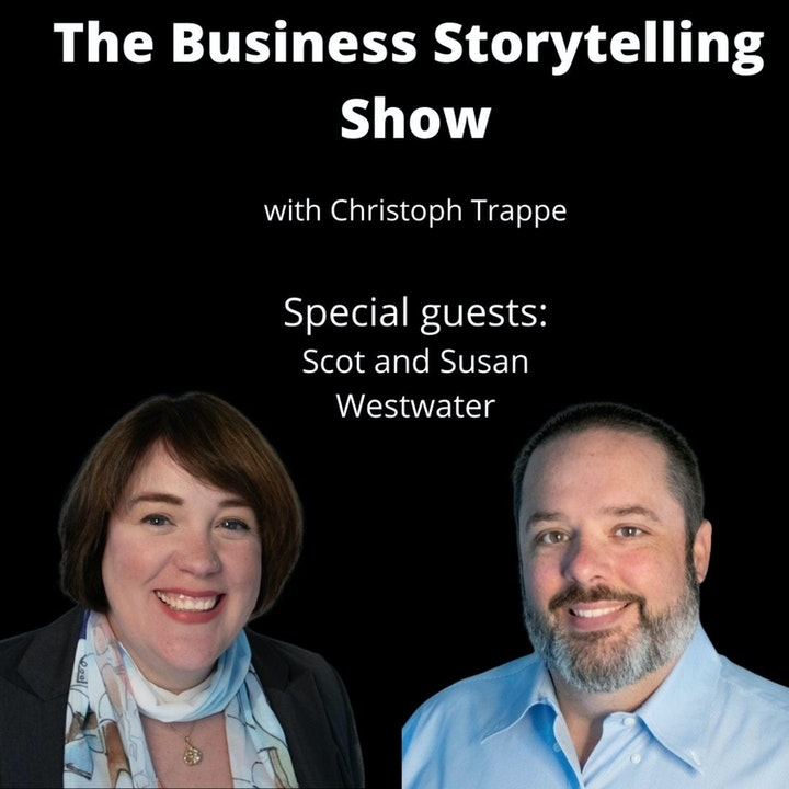 401: Understand how people use voice to inform your brand strategy