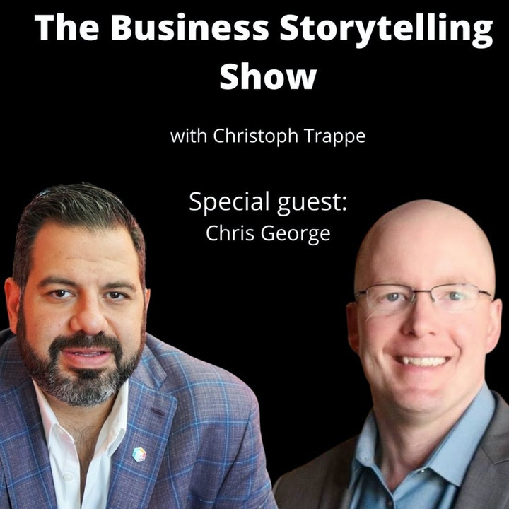 396: Can your business offer a subscription service? Chances are it can...