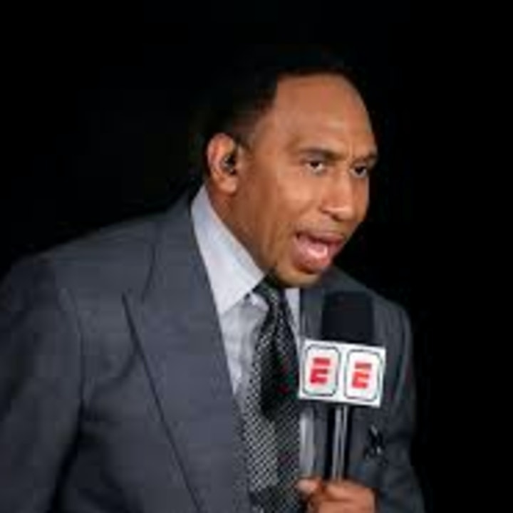 Was Stephen A. Smith Wrong?