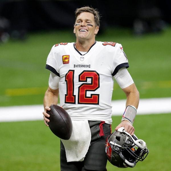 NFL Week 4, 2021