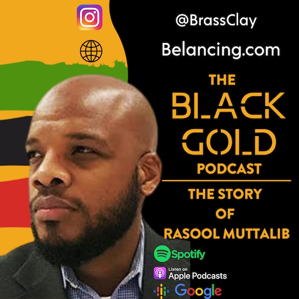 What's Your Freelancing Strategy? — The Story of Rasool Muttalib