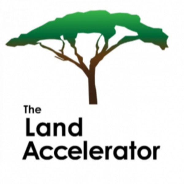 Regenerative Agriculture Startup? Apply to The Land Accelerator. Image