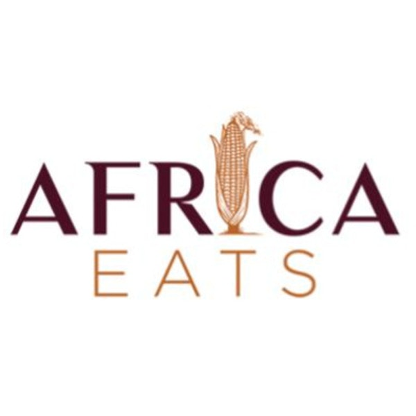 Agriculture, Africa & 100x growth--with Luni Libes, founder of Africa Eats and Fledge Accelerator Image