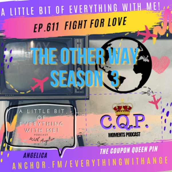 90 Day Fiance The Other Way - S3 EP3 - Fight For Love - Darcy & Stacey - S2 EP9 - Blow Up In Bodrum - Bares All S2 EP1