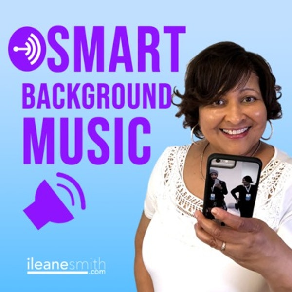 Breaking News! Anchor Launches Smart Background Music for Podcasters Image