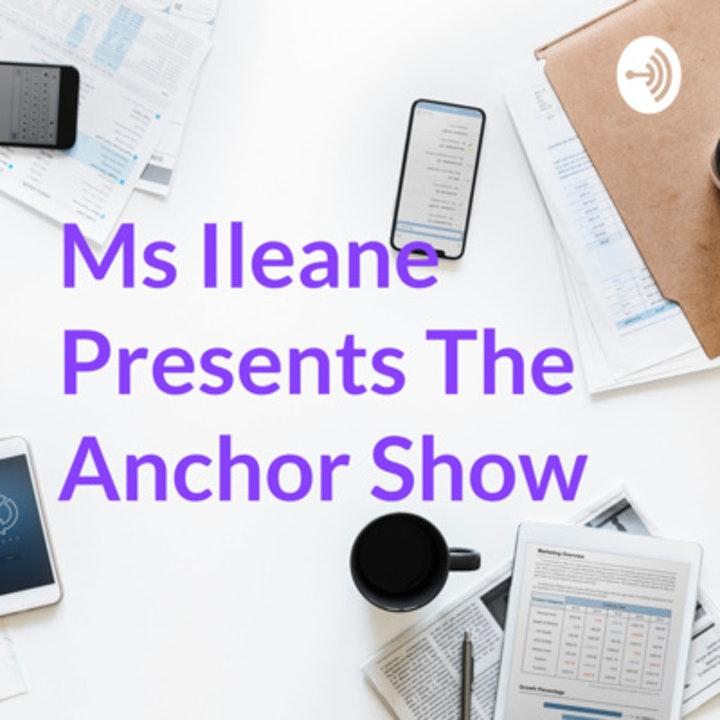Make a Great First Impression with Your Anchor Profile Bio