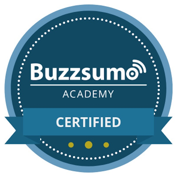 Top Tips for Using Buzzsumo Image