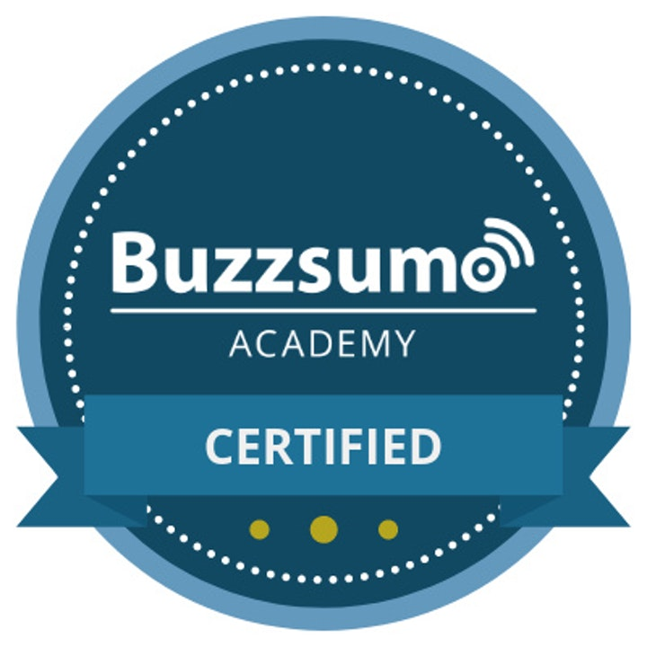 Top Tips for Using Buzzsumo
