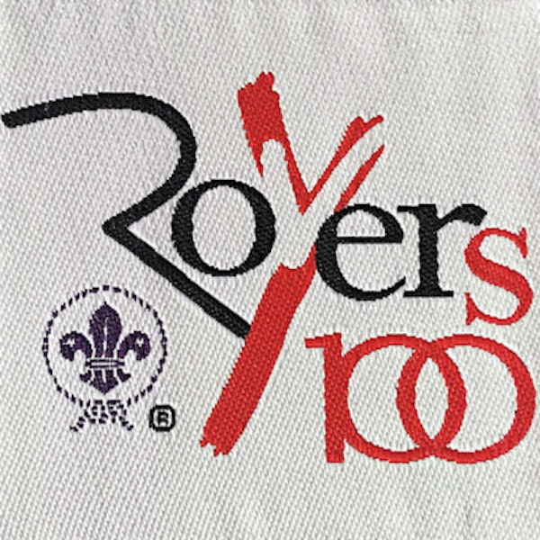 Episode 71 - #Rovers100 Image