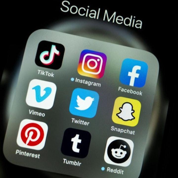#106 Texas Passes Social Media De Platforming Law - Mindwars Meets Awakening