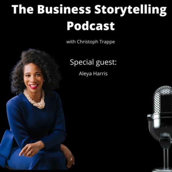 414: Driving profit with a clear brand story Image