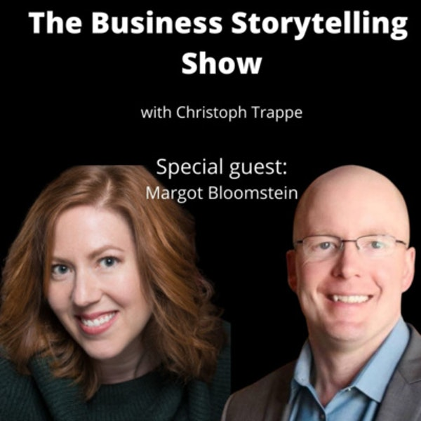 411: Author chat: Trustworthy: How the Smartest Brands Beat Cynicism Image