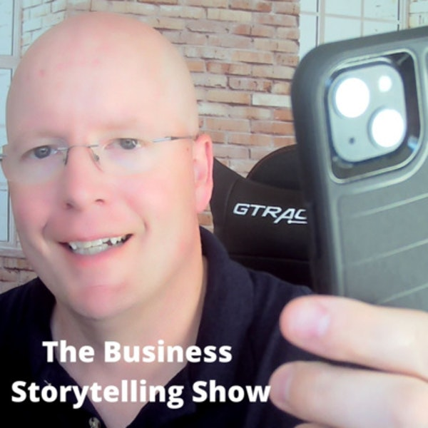 419: Is the iPhone 13 worth getting for content creators? Image