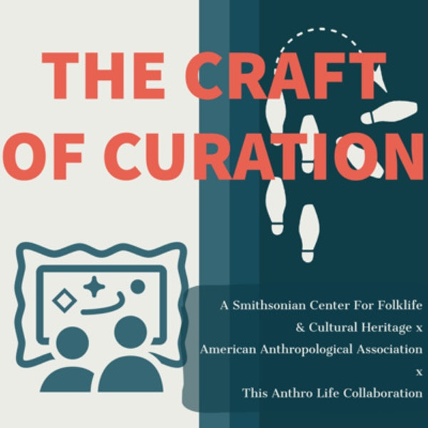 The Craft of Curation Image